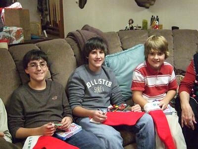 '08 Christmas in Greensburg 076