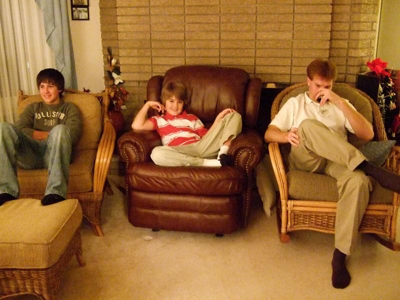 '08 Christmas in Greensburg 051