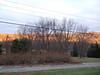 '08 Christmas in Greensburg 078