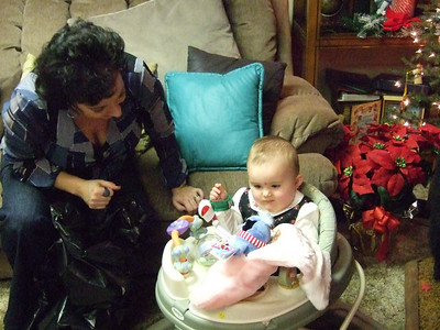 '08 Christmas in Greensburg 074