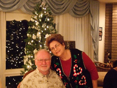 '08 Christmas in Greensburg 062