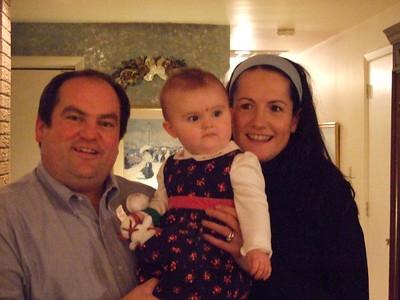 '08 Christmas in Greensburg 067