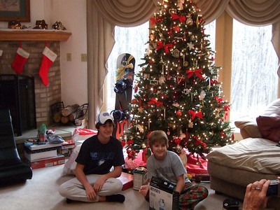 '08 Christmas in Greensburg 080