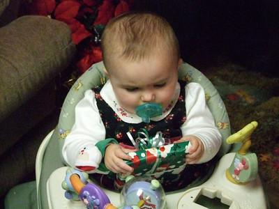 '08 Christmas in Greensburg 071