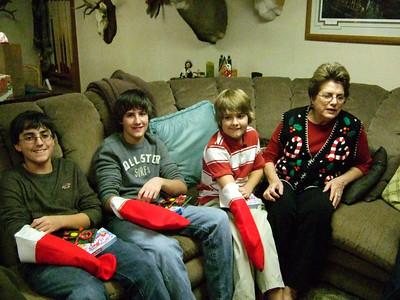 '08 Christmas in Greensburg 075