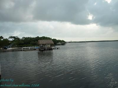 08 South Florida