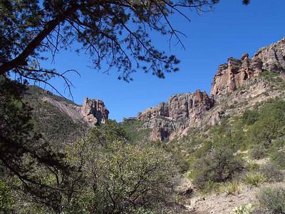 09-02 Pine Canyon