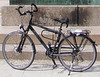 KTM_Bike