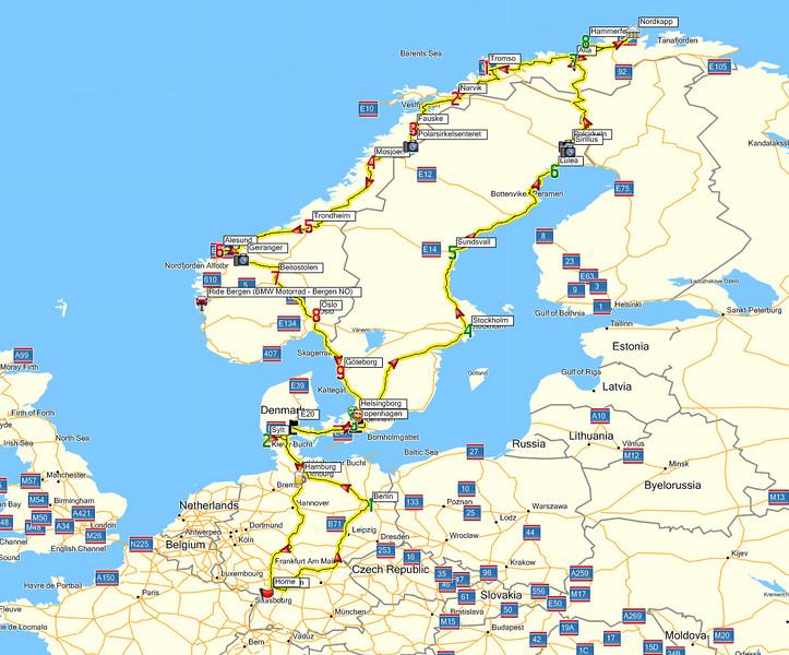 SanGoesToNordkapp_Routenplanung_Final