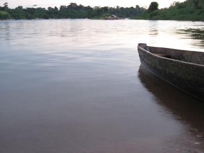 091121 Uganda Weekend