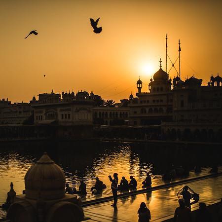 09.27.14 India 2014