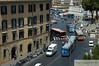 ITALY_0011