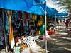 Craft market, Ocho Rios, Jamaica