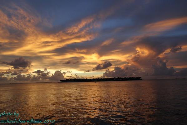 10 Key West Florida