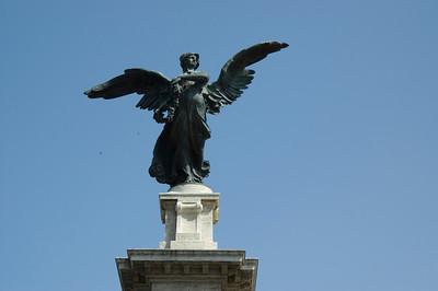 10. Rome, Italy - Part II