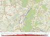 Colmar_TrackRecords