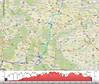 DeutschlandTour1_leipzig_nuernberg_TrackRecords2