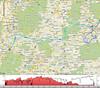 DeutschlandTour1_nuernberg_home_TrackRecords2