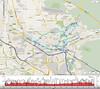 DeutschlandTour1_nuernberg_TrackRecords2
