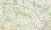 DeutschlandTour1_hamburg_berlin_TrackRecords