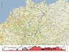 DeutschlandTour1_hamburg_home_TrackRecords