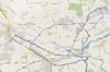 DeutschlandTour1_nuernberg_TrackRecords