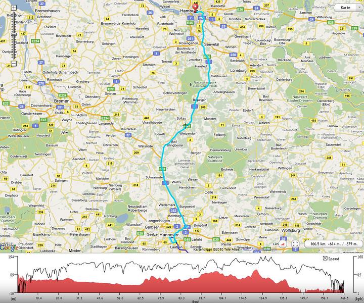 DeutschlandTour1_hannover_hamburg_TrackRecords2