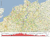 DeutschlandTour1_home_hamburg_TrackRecords