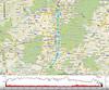DeutschlandTour1_home_frankfurt_TrackRecords2