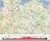 DeutschlandTour1_hamburg_berlin_TrackRecords2