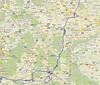 DeutschlandTour1_leipzig_nuernberg_TrackRecords