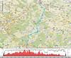 DeutschlandTour1_frankfurt_hannover_TrackRecords2