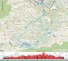 DeutschlandTour1_nuernberg_rothsee_brombachsee_TrackRecords2