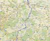 DeutschlandTour1_frankfurt_hannover_TrackRecords