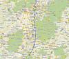 DeutschlandTour1_home_frankfurt_TrackRecords