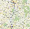 DeutschlandTour1_hannover_hamburg_TrackRecords