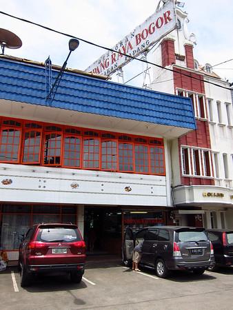 101016_Bogor Puncak Cianjur