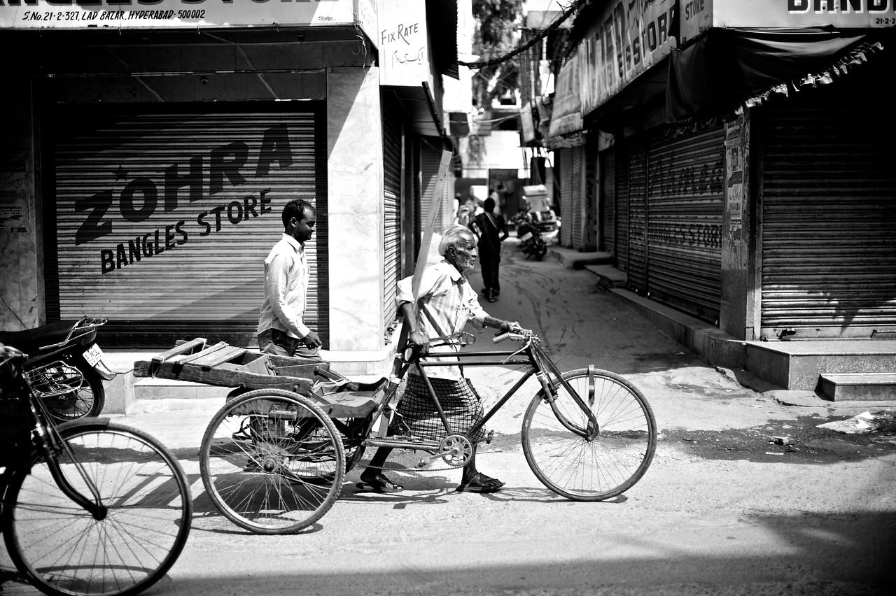 (India)