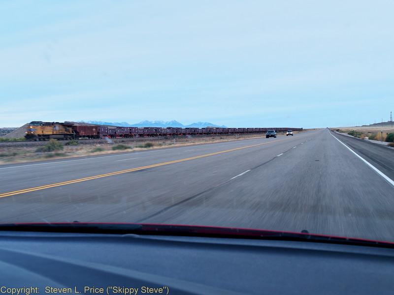 10-2014, Utah Select