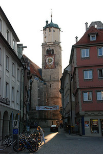 Memmingen, Germany