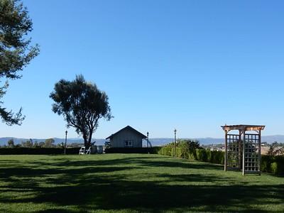 12-24-16 Temecula Wine Tours