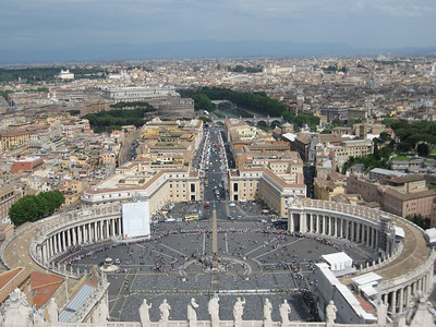 120427 Rome