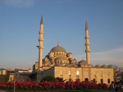 120603 Istanbul