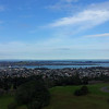 South Auckland from One Tree Hill