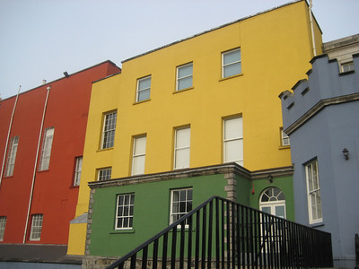 121117 Dublin