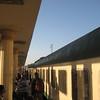 Luxor Station