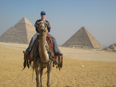 121223 Egypt