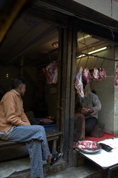 1302 Delhi