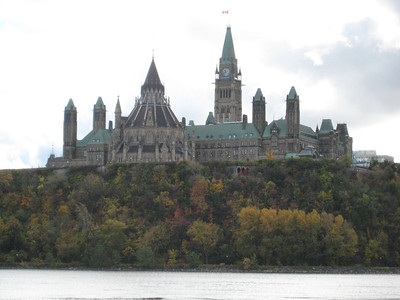 131017 Ottawa