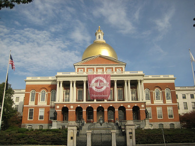 131022 Boston